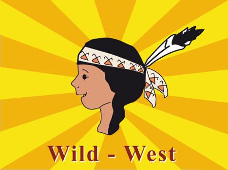 wild-west-a